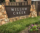 Willow Creek Apartments, Ridgeland, MS
