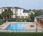 Pointe Vista, Everest University  South Orlando, FL