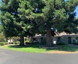 Palo Verde Apartments, Corning, CA