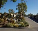 The Ranch, UEI College, CA