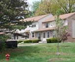 Countryside Townhouses, Rochester Hills, MI