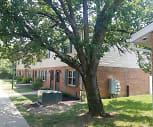 Batavia Village Apts, Amelia, OH