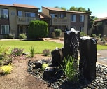 Mountain View Plaza Apartments, Millersburg, OR