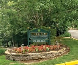Treetops Apartments, 07405, NJ