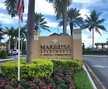 Marbrisa Apartments, Golden Glades, FL