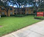 Bull Run Apartments, Miami Lakes K 8 Center, Hialeah, FL