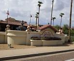 The Forum at Desert Harbor, Youngton, AZ