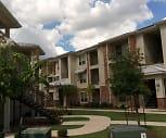 The Ranch At Waller, 77484, TX