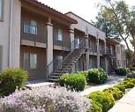 Somerset Place, Roberts Naylor K 8 School, Tucson, AZ
