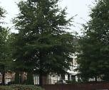 HiddenBrooke, Irving Middle School, Springfield, VA