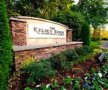 Kelsey Ridge, Puesta Del Sol Elementary School, Bellevue, WA