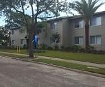 Forsman Apartments, 32544, FL