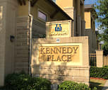 Kennedy Place, 77026, TX