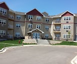 Northern Star Apartments, 55309, MN