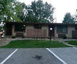 Poplar Ridge Apartments, Huntington, IN
