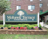 Mohawk Terrace Senior Apartments, Sharon Springs, NY