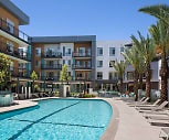 AMLI Uptown Orange, Tustin Foothills, CA