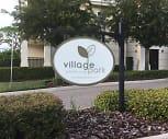 Village Park Senior Living, Lakemont Elementary School, Winter Park, FL