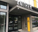 Anthem on 12th, Rainier Valley, Seattle, WA
