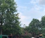 Maple Oak Apartments, St Dominic School, Kingsport, TN
