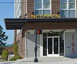 Uncommon Athens, Athens, GA