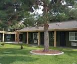 Desert Palms Apartments, 89122, NV