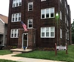 Excelsior Apartments, 44308, OH