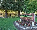 Madison Pines, Folsom, CA