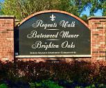 Brighton Oaks, Memorial Hermann Surgery Center Memorial Village, Houston, TX