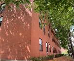 St Alfio'S Villa, Lawrence, MA