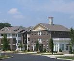The McNeel, Charlotte Mecklenburg Virtual High School, Charlotte, NC