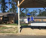 Cottondale Village, Chipley, FL