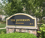 The Jefferson, New Britain, CT
