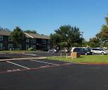 Shiloh Village, Riverway Estates Bruton Terrace, Dallas, TX