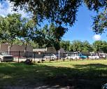 Legacy Cove, Terrace Garden, Titusville, FL