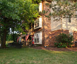 Brookdale Place Overland Park, 66211, KS
