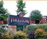 Westdale Hills Firestone, Westdale Hills-Firestone