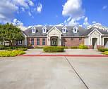 Towne West Apartments, 77083, TX