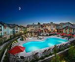 FountainGlen Jacaranda 55+, Rowland Heights, CA