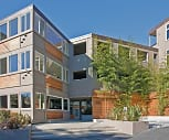 Casa Roja, Novato, CA