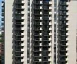 Newport News Luxury Apartments, South Newport News, Newport News, VA