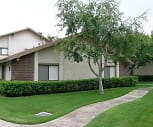 Foxwood Apartments - Fully Furnished!!!, Berean Bible Baptist Academy, San Diego, CA