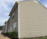 Lee Pointe Condos, Dishman Mcginnis Elementary, Bowling Green, KY