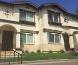Rowland Heights, 91748, CA