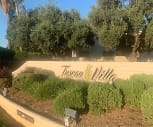 Tuscan Villa Apartments, Nelson Avenue Middle School, Oroville, CA