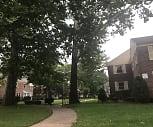 Blair Beacon Apartment Homes, Scotch Plains Fanwood High School, Scotch Plains, NJ