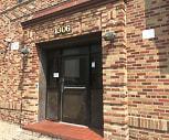 1306 FTELEY AVE, 10472, NY