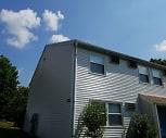 Park Spring Apartments, Owen J Roberts High School, Pottstown, PA