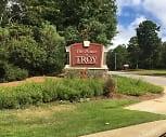 Pointe at Troy, Luverne, AL