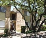 Bent Tree, Northwest Hills, Austin, TX